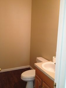 Recently remodeled home in the perfect location!