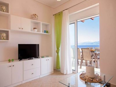 Photo for Marathias Boutique Villa No2 is the combinatio... - Three Bedroom Villa, Sleeps 6