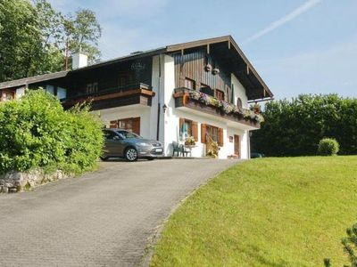Photo for Holiday flats Haus Quellenheim, Schönau am Königssee  in Berchtesgadener Land - 4 persons, 2 bedrooms