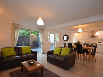 Photo for 2 bedroom Apartment in Stratford-upon-Avon - 41540