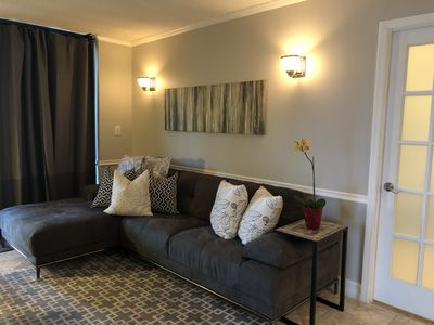 Photo for Cozy Apartment close to Aventura Mall and Beaches