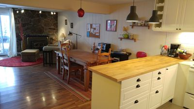 Photo for 1BR Condo Vacation Rental in Steamboat Springs, Colorado