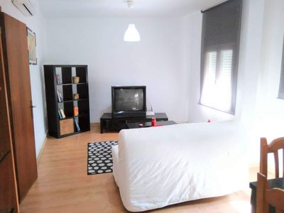Photo for Apartment in Old Town-Jewry 4 people