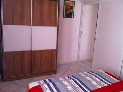Photo for Apartments Belvedere / Two bedroom A1