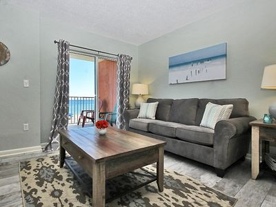 Photo for West Wind 301- Spend Your Labor Day Here! Book Today!
