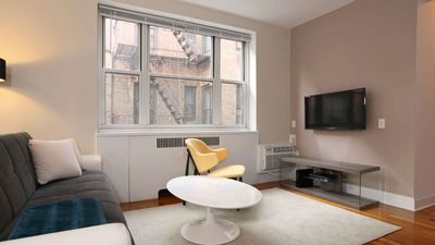 Photo for Very spacious Studio!Doorman! Elevator Laundry!5160