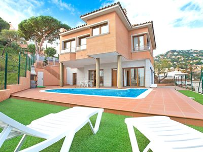 Photo for Places4stay Villa Paulina