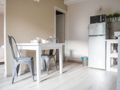 Photo for Apartment Vacation Rental in Verona