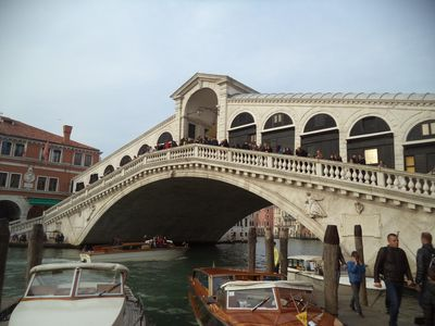 Photo for Casa San Marco close to Venice