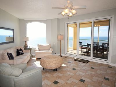 Beach Colony Tower 12b Gulf Front Unit Wit Vrbo