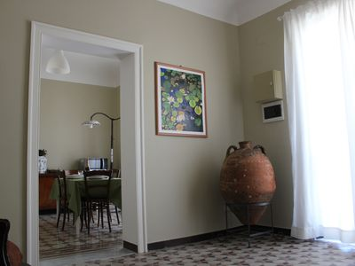 Photo for LIberty apartment in Palermo