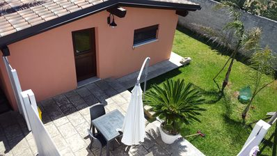 Photo for 1BR House Vacation Rental in Taviano, Puglia