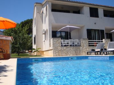 Photo for Villa Toni, the perfect place for your holidays!!!