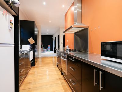Photo for Central Location Stylish Comfortable House