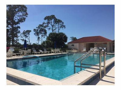 Photo for Foxmoor at Foxfire is a friendly condo community moments to gulf coast beaches.