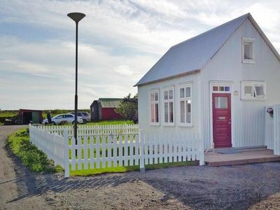 Photo for holiday home, Eyrarbakki  in Südisland - 2 persons