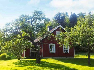 Photo for 6 person holiday home in LIDKÖPING