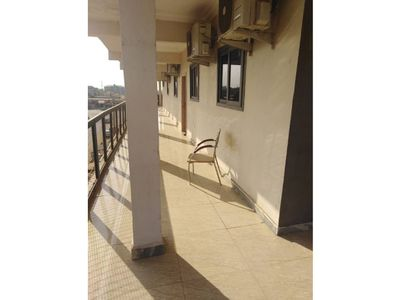 Photo for Top view apartment in  East Legon Accra