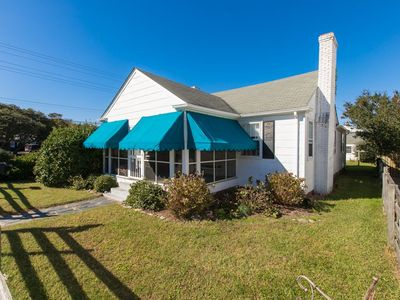 Photo for 119 53RD Street Home