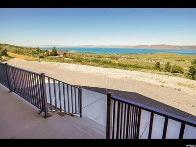Photo for Large 9 Bedroom Bear Lake Vacation Home