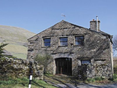 Photo for 2 bedroom accommodation in Simonstone near Hawes