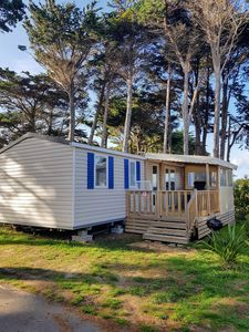 Photo for MOBIL HOME SEA VIEW