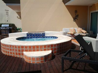 Photo for 3BR Condo Vacation Rental in Eagle Beach