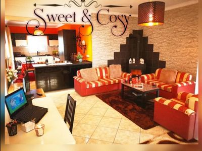 Photo for * Sweet & Cosy Zakynthian House * (NEW)