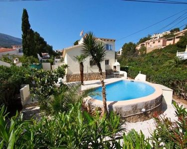 Photo for 2 detached houses with direct access to each other 2 pool, close to the beach
