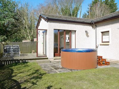 Photo for 2 bedroom property in Anstruther.