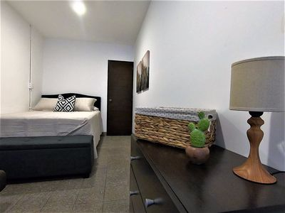 Photo for 1BR Apartment Vacation Rental in Guatemala, Guatemala Department