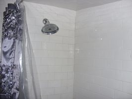 Photo for 1BR House Vacation Rental in Irvington, New Jersey
