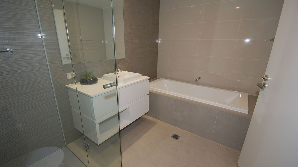 Excellent Chatswood Apartment