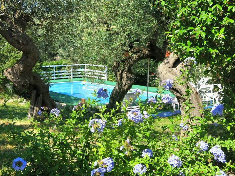 Apartment Villa Elster in Collecorvino... - HomeAway Province of Pescara