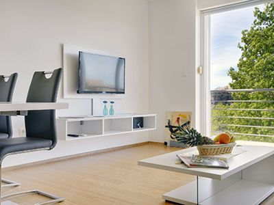 Photo for Nice apartments in a good position in Pula
