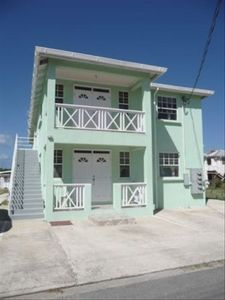 Photo for Ocean Path Villa In The Beautiful Barbados Area A Must See Property