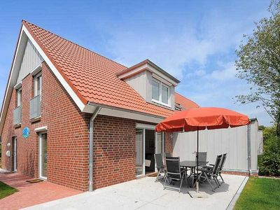 Photo for Holiday House Rheintor - Holiday Homes Uns Huus an't Küst