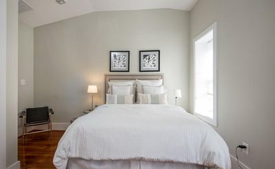 Photo for This Furnished Monthly Rental in Washington DC could be the one you've been looking for!