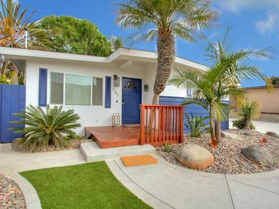Photo for The Surf Casa in Carlsbad