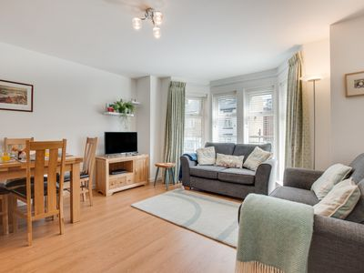 Photo for Harbour Rise - Two Bedroom Apartment, Sleeps 4