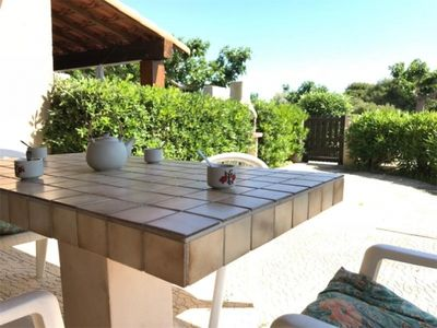 Photo for 1BR House Vacation Rental in Port Leucate