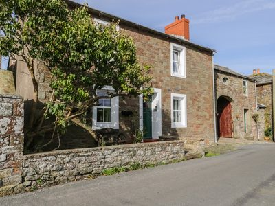 Photo for Pear Tree Farm Cottage, BOWNESS-ON-SOLWAY