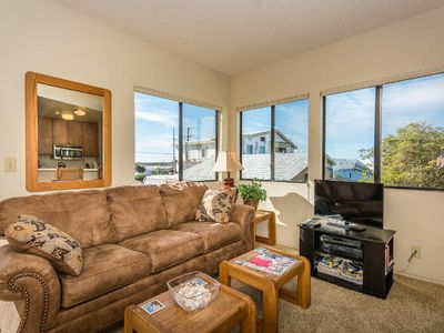 Photo for Great Clean One Bedroom Condominium Near To Downtown Morro Bay