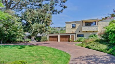 Photo for Exquisite La Jolla Shores Home Close to Everything