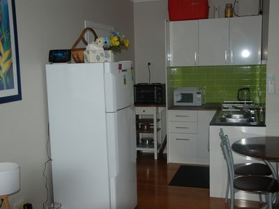 Photo for Comfortable Quiet and Secure Location Midway Between Brisbane CBD and Gold Coast