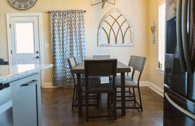 Photo for Southern Style Living Newly Decorated-All New Furniture