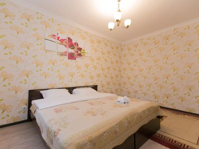 Photo for Apartment on Sarayshyq st 5E