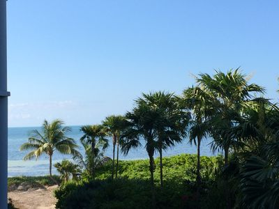"""Photo for """"Where the Ocean Meets the Swaying Palms""""  Exciting Weeklysavings"""