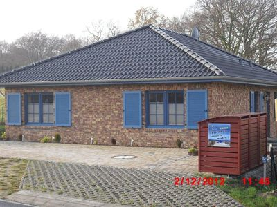 Photo for Holiday house Zinnowitz for 1 - 6 persons with 3 bedrooms - Holiday home