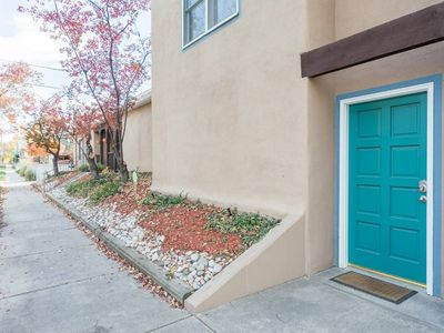 Photo for ☆Charming Wash Park Studio for Rent☆ Close to everything & Free parking!